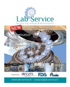ENCART_LAB-SERVICE_90X115.indd